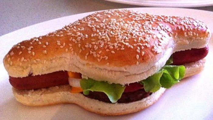 the-hamdog-burger