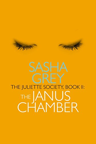the-janus-chamber-sasha-grey