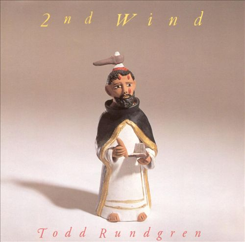 todd-rundgren-second-wind