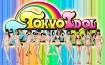 tokyo-idol-models