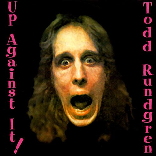 up-against-it-todd-rundgren