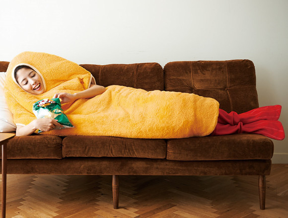 wacky-huggie-outfits-fried-shrimp