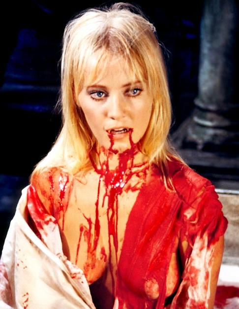 yutte-stensgaard-lust-for-a-vampire
