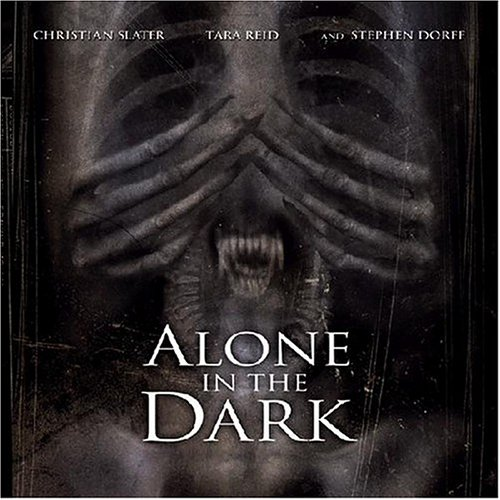 alone-in-the-dark