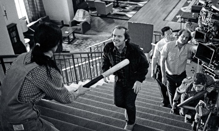 behind-the-scenes-the-shining-trivia
