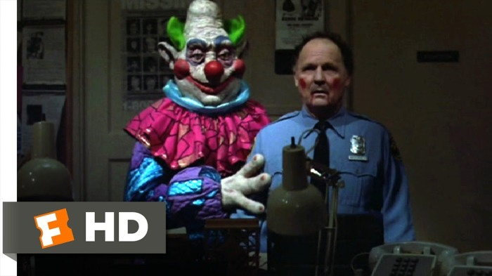 best-halloween-clown-moives-killer-klowns