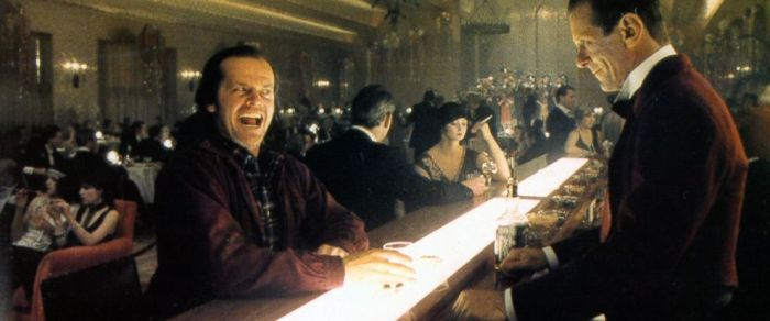best-halloween-horror-the-shining