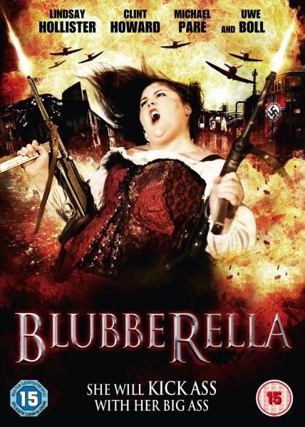 blubberella-uwe-boll