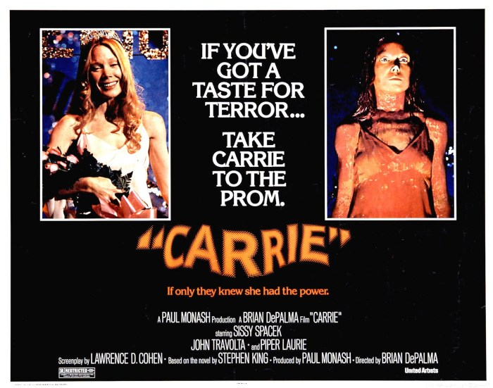 carrie-best-horror-films-of-all-time