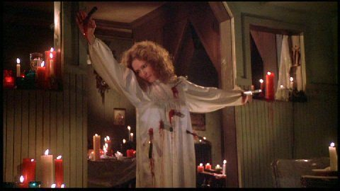 carrie-mom-crucifixion