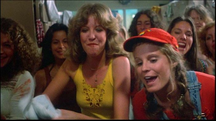 carrie-nancy-allen-pj-soles-1976