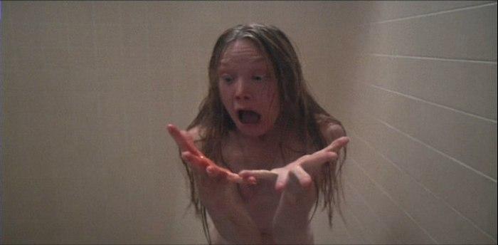 carrie-nude-shower-scene