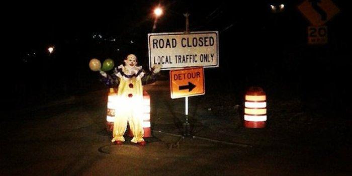 creepy-clown-sightins