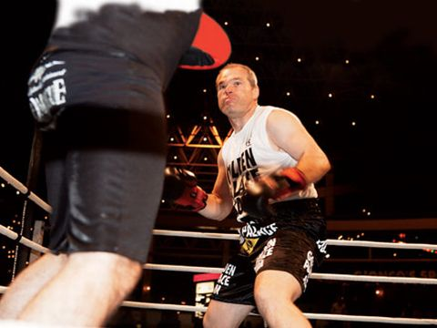 director-uwe-boll-boxing