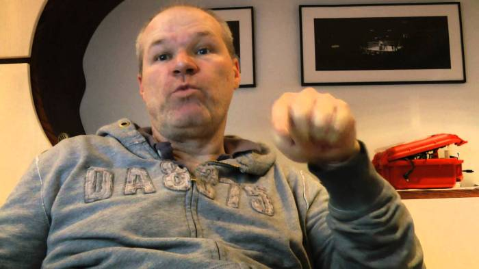 director-uwe-boll-retires
