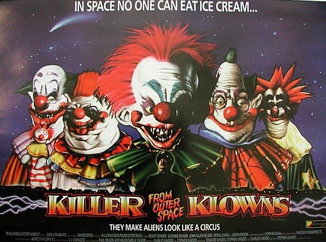 killer-klowns-halloween-movie