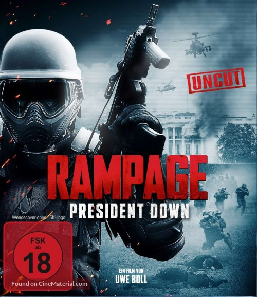 rampage-president-down-movie