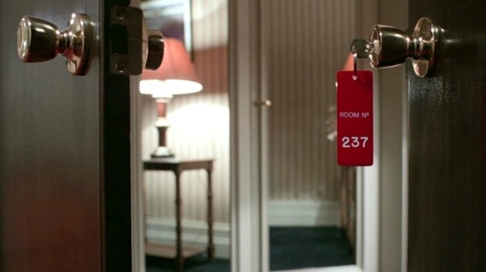 room_237-the-shining-horror-film