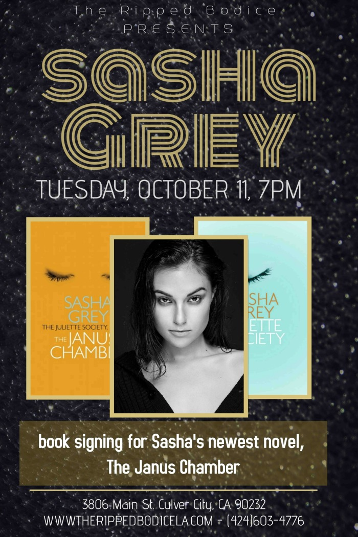 sasha-grey-book-signing-information