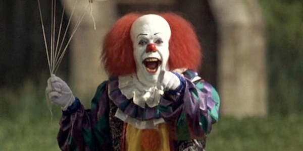 stephen-king-it-evil-clown