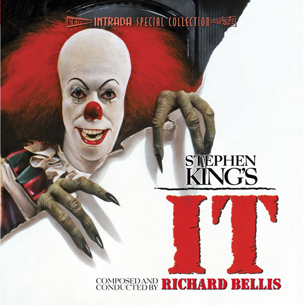 stephen-king-it-horror-film-shocktober