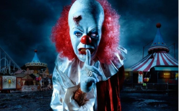 stephen-king-s-it-horror-movies-shocktober-2016-best-clown-movies