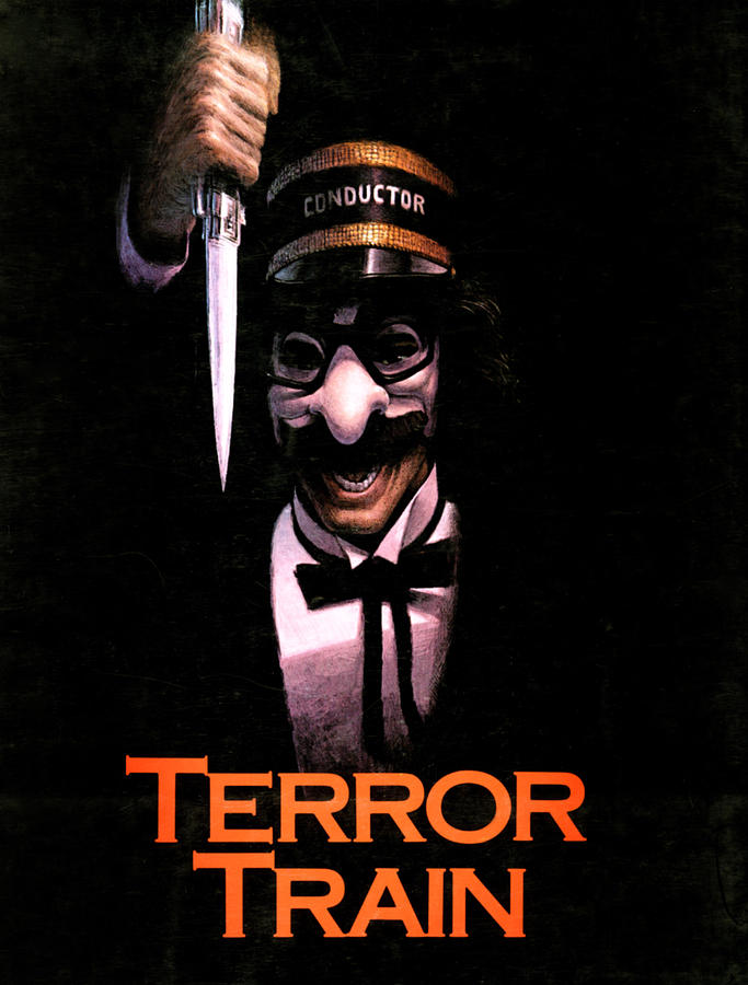 terror-train-1980-everett