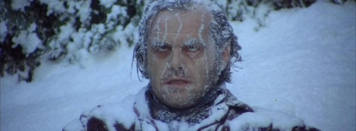 the_shining_-jack-frozen_1