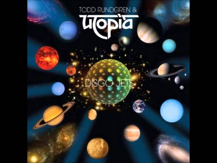 todd-rundgren-and-utopia-%22disco-jets%22