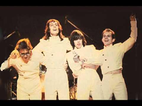 todd-rundgren-utopia-disco-jets-1976