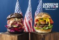 us-presidential-election-burgers-in-japan