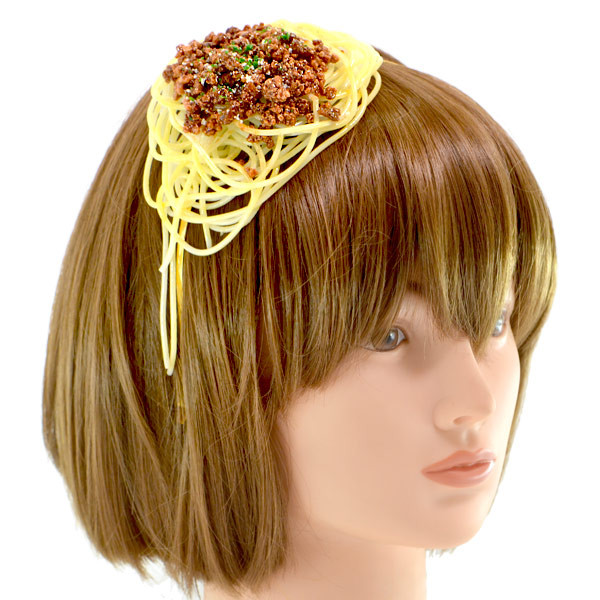 wacky-headgear-food