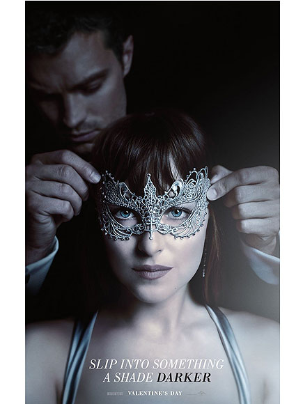 50-shades-darker-movie-trailer