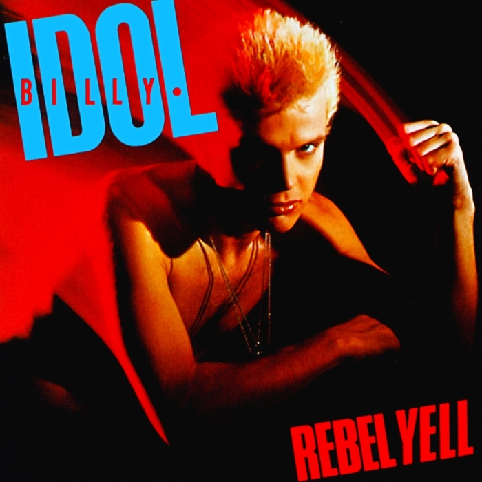 BILLYIDOL-rebel-yell