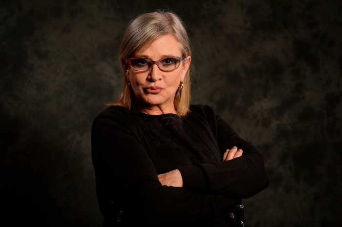 carrie-fisher-star-wars-trivia