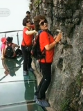 china-glass-walkway-shatter-2-310x415