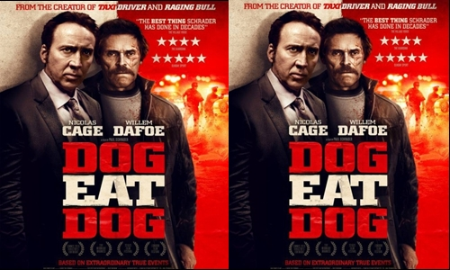 dog-eat-dog-2016-nicolas-cage-willem-dafoe