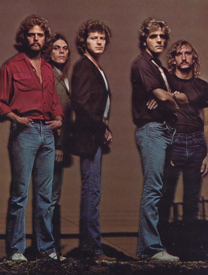 eagles-1978