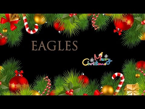 Eagles Come Home For Christmas.Eagles Please Come Home For Christmas Johnrieber
