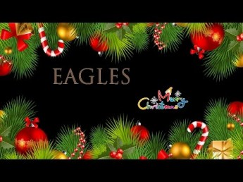 eagles-please-come-home-for-christmas