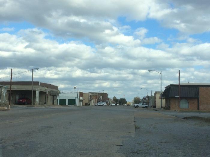empty-small-town-oklahoma