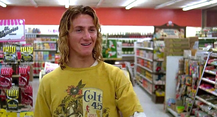 film-fast_times_at_ridgemont_high-1982-jeff_spicoli-sean_penn-tshirts-colt_45_tshirt