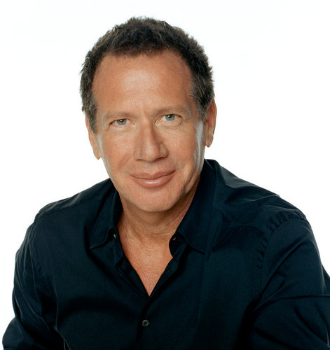 Garry Shandling RIP career highlights