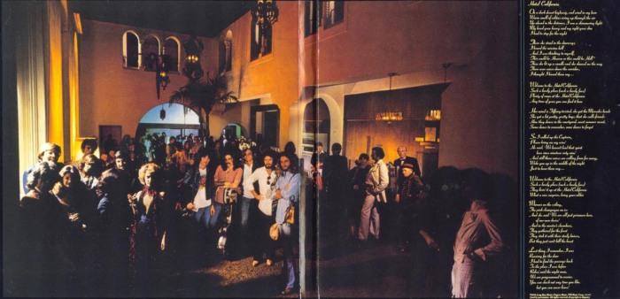 hotel-california-album-art-the-eages