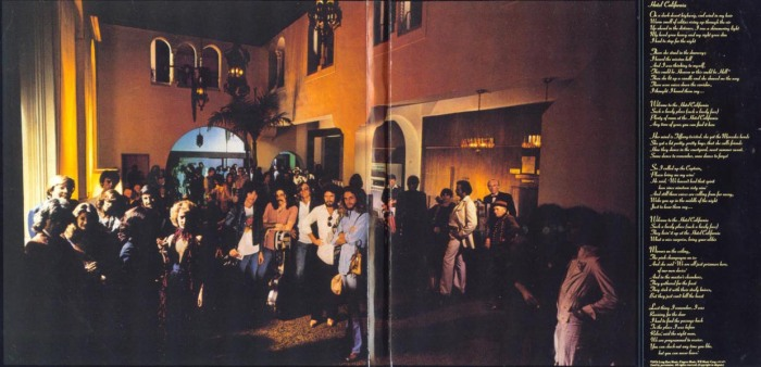 hotel-california-album-art-the-eages