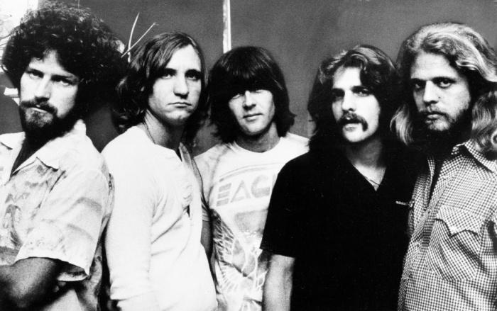 hotel-california-eagles-1977