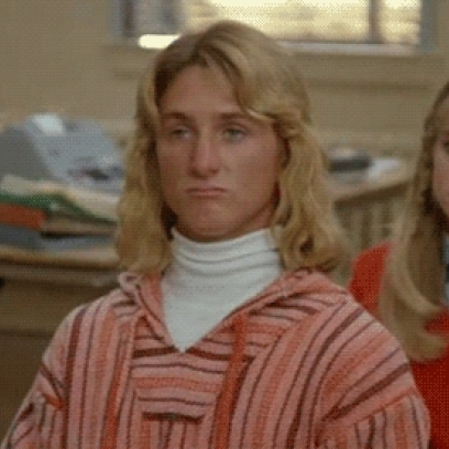 jeff-spicoli-in-trouble-again-reaction-gif-on-fast-times-at-ridgemont-high_408x408