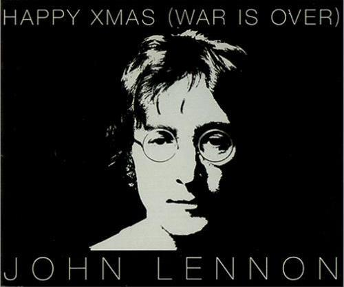 john-lennon-happy-xmas