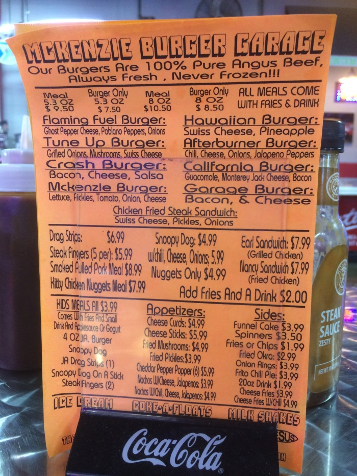 mckenzie-burger-garage-menu