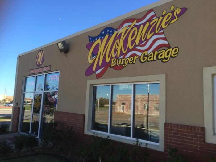 mckenzies-burger-garage